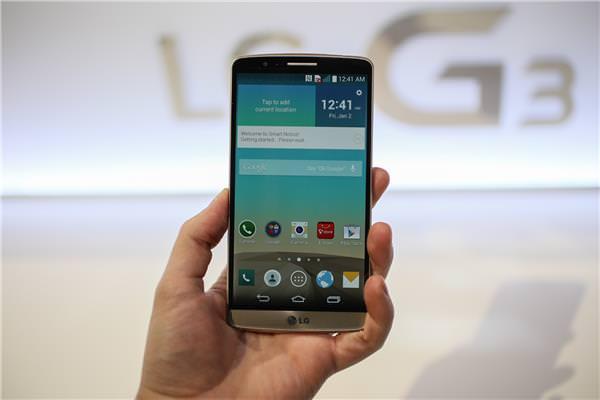 En Hızlı 5 Android Telefonu Merak Ediyor musunuz?