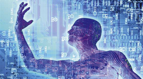 Beyin Gelişimi Açısından İnternet ve Dijital Medya Kullanımı
