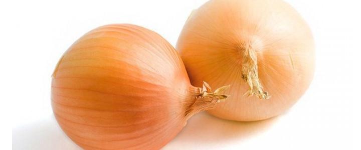 Kilo Vermenin En Sağlıklı Yolu: Soğan Diyeti