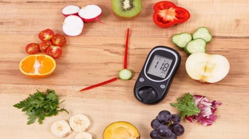 insülin direnci