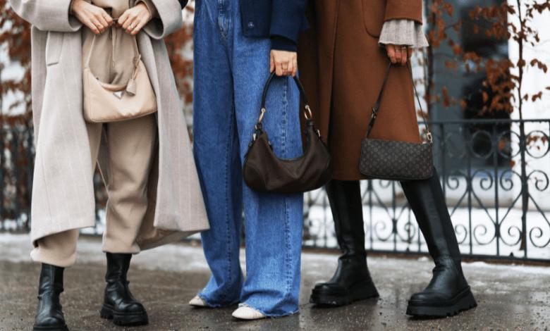 2021 Kadın Modası-2021 Sonbahar Modası