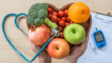 Diyabet Hastalarının Beslenmeleri Nasıl Olmalıdır?