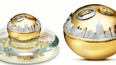 Dünyanın En Pahalı 3 Parfümü Hangileridir?