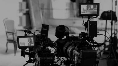 Kamera Önünde Sahne Çalışmalarının Önemi