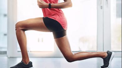 Pelvik Kasları Egzersizleri ile Cinsel Sorunlarınızı Yenin