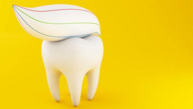 Çocuklarda Diş ve Kemik Gelişimi Nasıl Desteklenir?