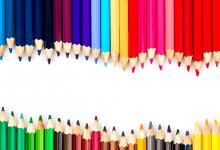 En Şık 20 Kontrast Renk Kombin Önerileri!