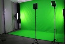 GreenBox Teknolojisi Nedir ve Eğitimde Nasıl Kullanılır?