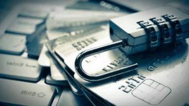 Kredi Kartı Borcu Yasal Takibi Süreci Nedir?