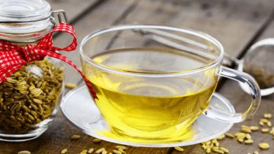 Rezene Çayı Faydaları Nelerdir ve Kilo Aldırır Mı?