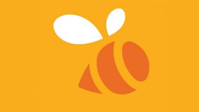 Swarm Nedir, Swarm Hesabı Nasıl Silinir?